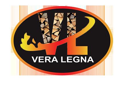Legna da ardere e Pellet Milano  – AVINO DAVIDE